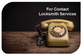 Five-Star Locksmith Shop El Cerrito, CA 510-214-1090
